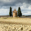 Thumbnail image for Walking in Tuscany: Pienza Ring Walk