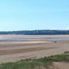 Thumbnail image for Wales Coast Path: Swansea Bay to Pennard Burrows