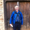 Thumbnail image for Day 10: The Way of St James from Golinhac to Conques (13.4 miles)