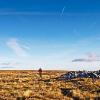 Thumbnail image for A circular walk on Mynydd Llangatwg, Powys