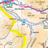 Thumbnail image for The Dales Way: Day 4- Ribblehead to Sedburgh