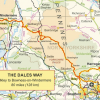 Thumbnail image for The Dales Way: Day 5 – Sedburgh to Burneside (16 miles)