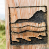 Thumbnail image for Wales Coast Path: Penbryn to Cardigan