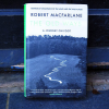 "Thumbnail image for A review of ""The Old Ways"" by Robert Macfarlane"