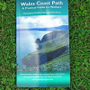 Thumbnail image for The Wales Coast Path: A Practical Guide for Walkers
