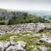 Thumbnail image for High Dales Hike Day 2 : Malham to Horton-in-Ribblesdale