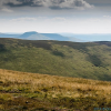 Thumbnail image for A circular walk in the Brecon Beacons taking in Waun Fach