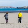 Thumbnail image for Wales Coast Path:Ceibwr Bay to St Dogmaels and Cardigan
