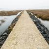 Thumbnail image for Wales Coast Path:  Llanenddwyn to Harlech