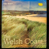 "Thumbnail image for Review of ""The Welsh Coast"" a book of photography by Peter Watson"
