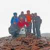Thumbnail image for Sixty on Pen-Y-Fan