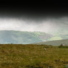 Thumbnail image for Cambrian Way: Day 8 – Lord Hereford's Knob to Crickhowell