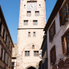 Thumbnail image for Alsace Vineyard Trail: Day 2 – Riquewihr to Thannenkirch