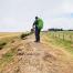Thumbnail image for Offa's Dyke Path Day 8: Kington to Knighton